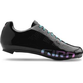 Giro Empire ACC Shoes Damen black